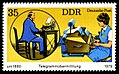Stamps of Germany (DDR) 1979, MiNr 2401.jpg