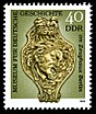 Stamps of Germany (DDR) 1990, MiNr 3318.jpg