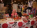 Stand - Japan Party 2013 - P1570614.jpg