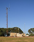 Stanford Dish May 2011 009.jpg