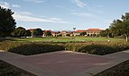 Stanford Oval May 2011 001.jpg