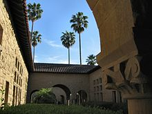 220px-Stanford_University_Quad_Arches.jp