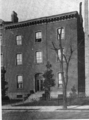 Stanton's home in Washington, D.C.PNG