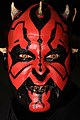 Star Wars EP1 3D (6820618327).jpg