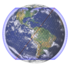 Starlink SpaceX 1584 satellites 72 Planes 22each.png