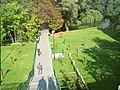 Starogard Park 3.JPG