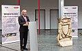 Start der Spendenaktion -Bündnis für Köln- 2012-4245.jpg