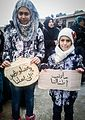Starvation of Al-Fu'ah and Kafriya people by tasnimnews.com14.jpg