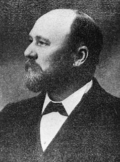 James Hipwood politician from Brisbane, alderman on Brisbane City Council 1884, mayor of Brisbane 1886-1887