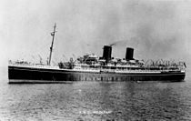 StateLibQld 1 143083 Mooltan (ship).jpg