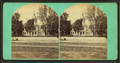 State House, Concord, N.H, from Robert N. Dennis collection of stereoscopic views 2.png