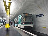 Station-Louis-Blanc.jpg