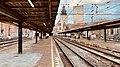 Station Brussel-Kapellekerk Perron.jpg