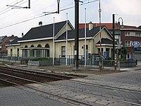 Station Kapellen.jpg