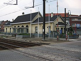 Station Kapellen.jpg