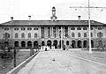 Station Pretoria c. 1913.jpg