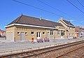 Station Zeebrugge Dorp R02.jpg
