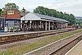 Station building, Stalybridge railway station (geograph 4005741).jpg