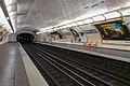 Station métro Michel-Bizot - 20130606 163222.jpg
