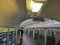 Station métro Varenne - IMG 3511.jpg