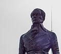 Statue of Francisco de Miranda.jpg
