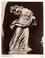 Staty av Niobe - Hallwylska museet - 107534.tif