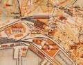 Stazione Principe 1906.png