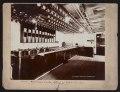 Steam-hot press-pantry of Oceanic White Star Line - R.F. Turnbull, photographer. LCCN2017658976.tif
