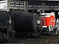 Steam Trains (216430371).jpeg