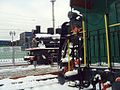 Steam locomotives (3570349423).jpg