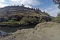 Steelhead Falls (15363786975).jpg