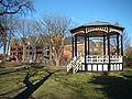Steenwijk stadspark.JPG
