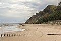 Steilküste am Langen Berg 10.jpg