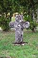 Steinkreuz Creglingen XIV.JPG