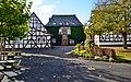 Steinmühle Marburg Haus.jpg