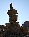Steinmaennchen am hohen ifen.jpg