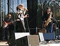 Stella Jones Soul Project Donauinselfest2007 a.jpg