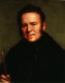 Stendhal par Ducis en 1835.png