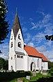 Stenkumla kyrka church Gotland Sweden.jpg