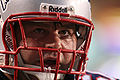 Stephen-Neal 8-28-09 Patriots-vs-Redskins.jpg