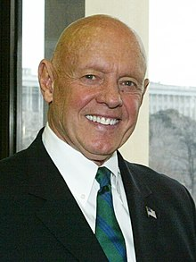 Stephen Covey 174-CD-L05-03-02A-002 (cropped).jpg