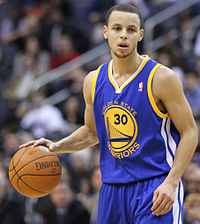 Stephen Curry 2.jpg