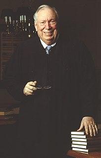 Stephen Reinhardt American judge