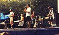 Stereolab July 1995 (cropped).jpg