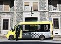 Sterzing Citybus Mercedes-Benz Sprinter 01.JPG