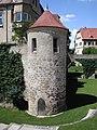 Stettenfels-wehrturm-web.jpg