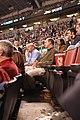 Steve Ballmer 2.jpg