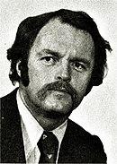 Steve Cowper 1977.jpg