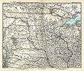 Stielers Handatlas 1891 84.jpg