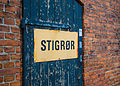 Stigrør (15328395042).jpg